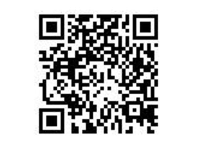 X エアロスタイル バックカメラ連動ディスプレーオーディオ付(4枚目)