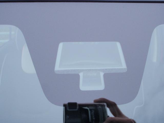 X フルセグTV付きナビ Bluetooth対応 Bカメラ付(13枚目)