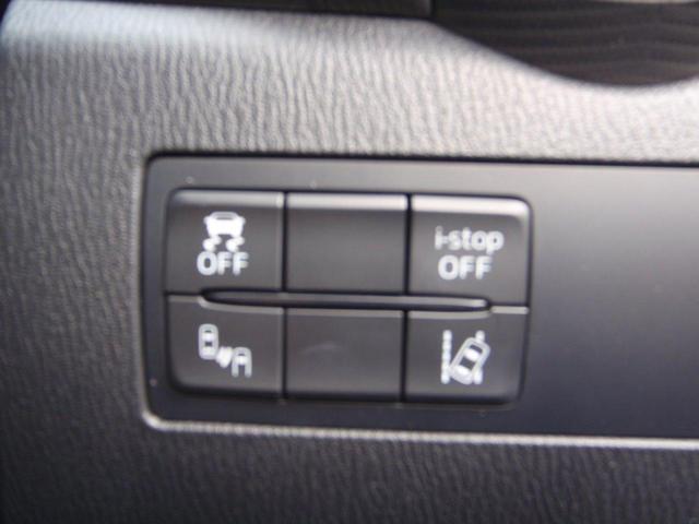 XDツーリング クリーンディーゼル フルセグTV付ナビ Bカメラ Bluetooth対応 衝突軽減ブレーキ(18枚目)