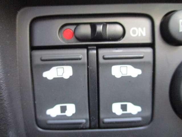 G プレミアムエディション ナビ Bカメラ DTV Bluetooth対応 リア席モニター 両側パワスラ ハーフレザーシート(17枚目)