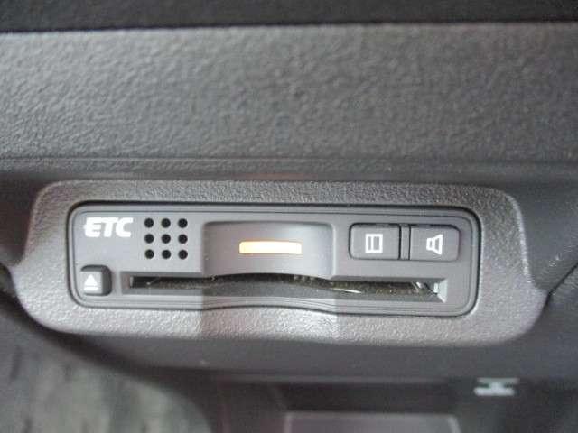 G プレミアムエディション ナビ Bカメラ DTV Bluetooth対応 リア席モニター 両側パワスラ ハーフレザーシート(19枚目)