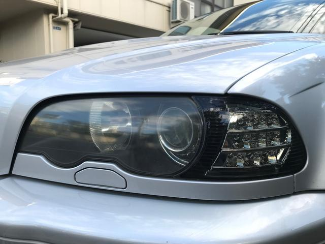 BMW BMW M3 クーペ SMGII レカロシート クラッチ交換済み
