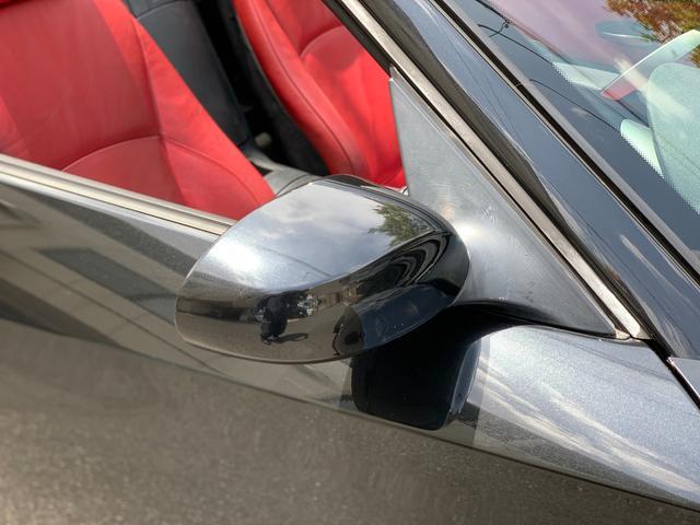 ★電格ミラー★※運転席ミラーの角度調整が効きません。手動での調整は可能です。開閉は問題ありません。