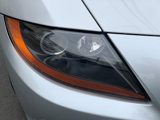 「BMW」「Z4」「オープンカー」「東京都」の中古車9