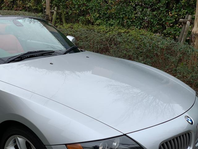 「BMW」「Z4」「オープンカー」「東京都」の中古車13