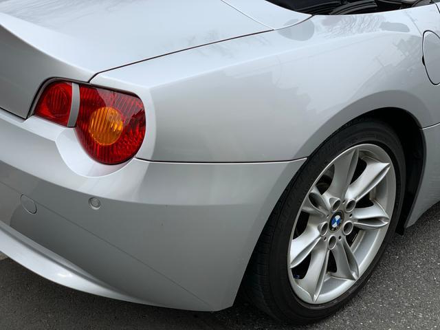 「BMW」「Z4」「オープンカー」「東京都」の中古車21