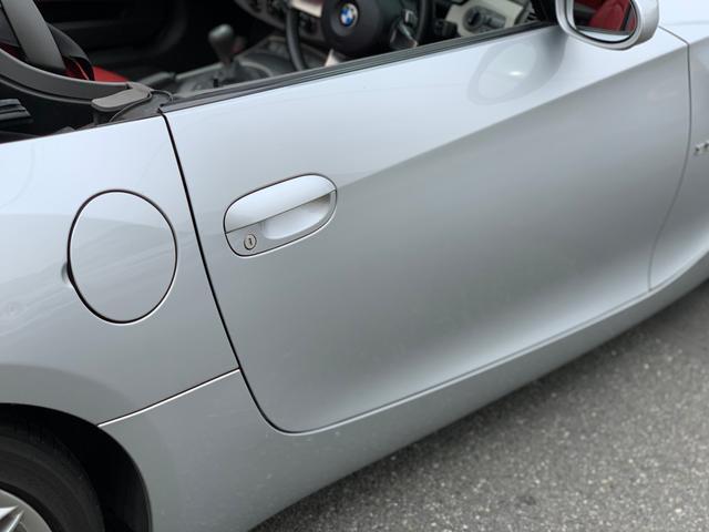 「BMW」「Z4」「オープンカー」「東京都」の中古車22