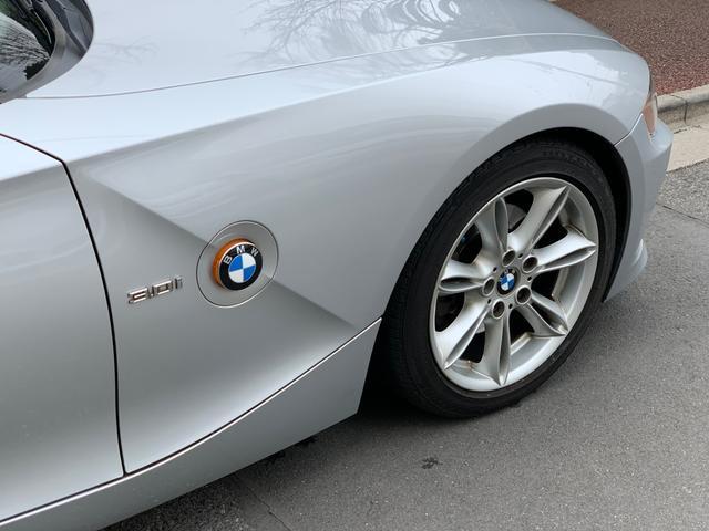 「BMW」「Z4」「オープンカー」「東京都」の中古車23