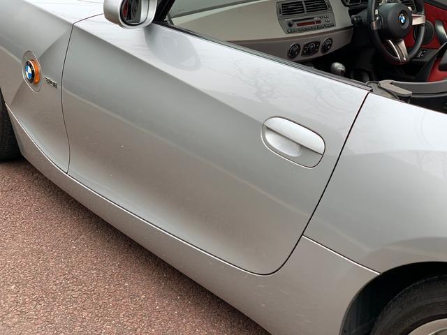 「BMW」「Z4」「オープンカー」「東京都」の中古車26