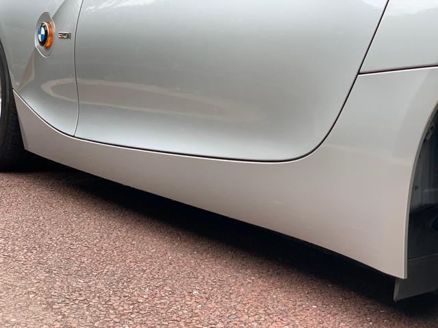 「BMW」「Z4」「オープンカー」「東京都」の中古車28