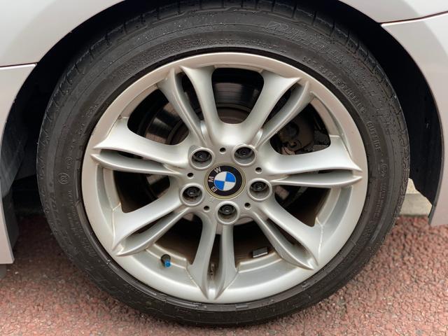 「BMW」「Z4」「オープンカー」「東京都」の中古車43
