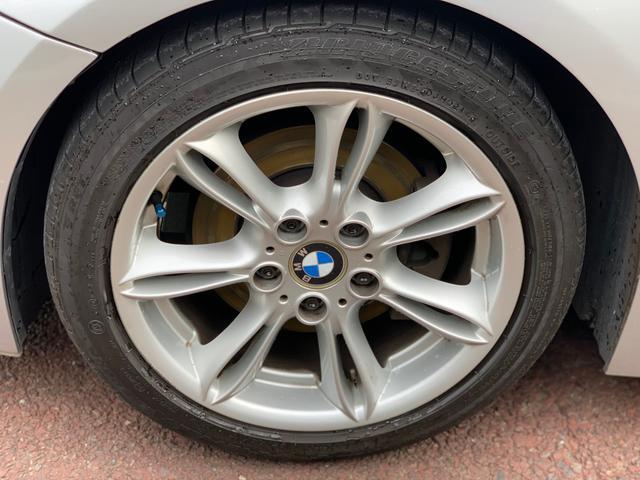 「BMW」「Z4」「オープンカー」「東京都」の中古車44