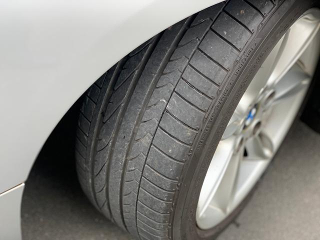 「BMW」「Z4」「オープンカー」「東京都」の中古車46