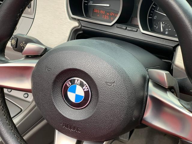 「BMW」「Z4」「オープンカー」「東京都」の中古車59