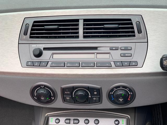 「BMW」「Z4」「オープンカー」「東京都」の中古車60