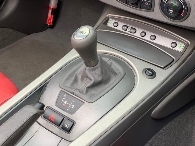 「BMW」「Z4」「オープンカー」「東京都」の中古車61