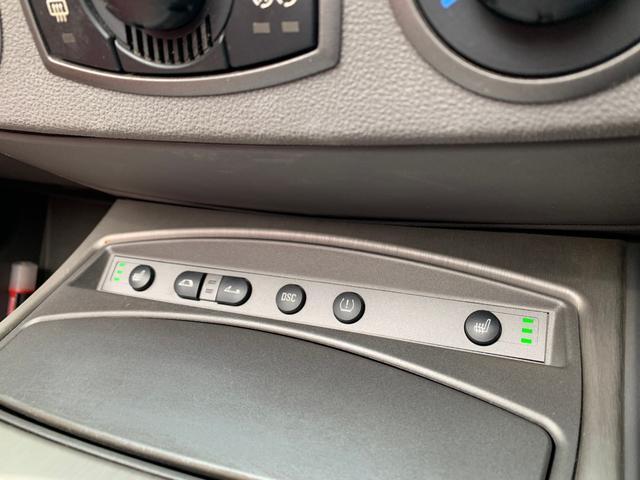 「BMW」「Z4」「オープンカー」「東京都」の中古車63