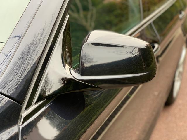 「BMW」「5シリーズ」「ステーションワゴン」「東京都」の中古車28