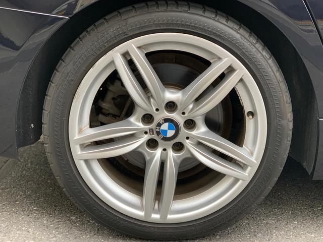 「BMW」「5シリーズ」「ステーションワゴン」「東京都」の中古車36