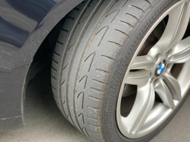 「BMW」「5シリーズ」「ステーションワゴン」「東京都」の中古車38