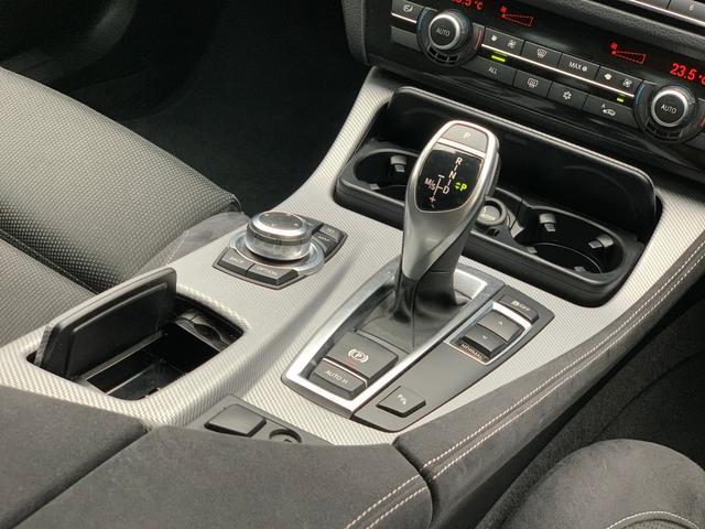 「BMW」「5シリーズ」「ステーションワゴン」「東京都」の中古車53