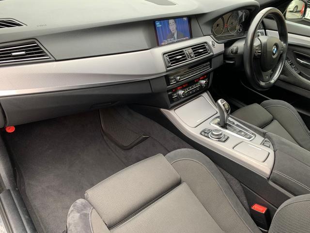 「BMW」「5シリーズ」「ステーションワゴン」「東京都」の中古車56