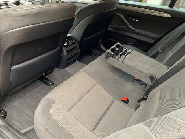 「BMW」「5シリーズ」「ステーションワゴン」「東京都」の中古車61