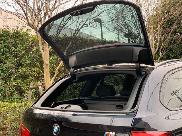 「BMW」「5シリーズ」「ステーションワゴン」「東京都」の中古車68