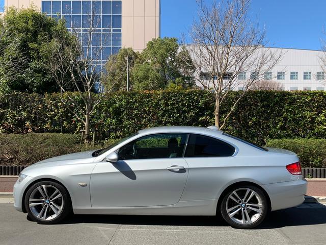 「BMW」「3シリーズ」「クーペ」「東京都」の中古車2