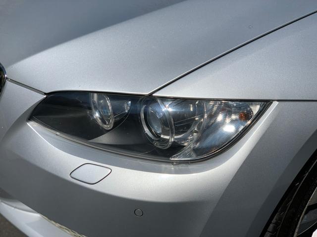 「BMW」「3シリーズ」「クーペ」「東京都」の中古車11