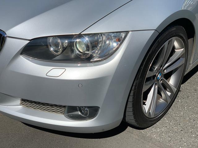 「BMW」「3シリーズ」「クーペ」「東京都」の中古車12