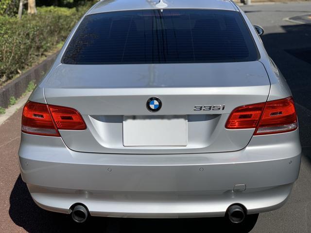 「BMW」「3シリーズ」「クーペ」「東京都」の中古車18