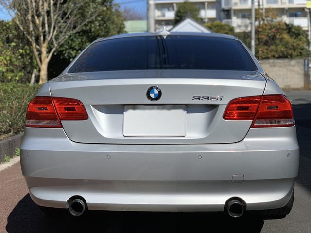 「BMW」「3シリーズ」「クーペ」「東京都」の中古車19