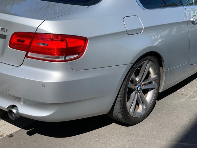 「BMW」「3シリーズ」「クーペ」「東京都」の中古車21
