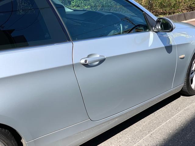 「BMW」「3シリーズ」「クーペ」「東京都」の中古車22