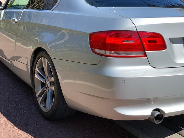 「BMW」「3シリーズ」「クーペ」「東京都」の中古車25