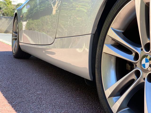 「BMW」「3シリーズ」「クーペ」「東京都」の中古車28