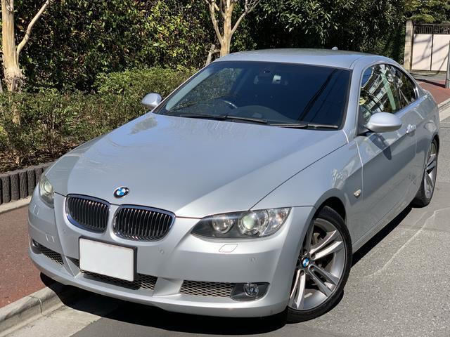 「BMW」「3シリーズ」「クーペ」「東京都」の中古車31