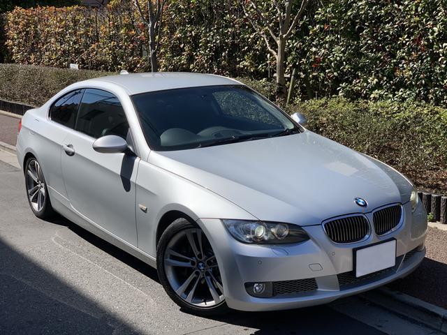 「BMW」「3シリーズ」「クーペ」「東京都」の中古車32