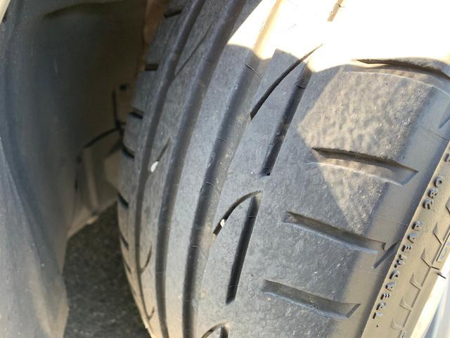 「BMW」「3シリーズ」「クーペ」「東京都」の中古車40