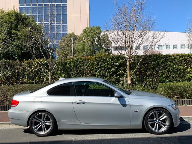「BMW」「3シリーズ」「クーペ」「東京都」の中古車44