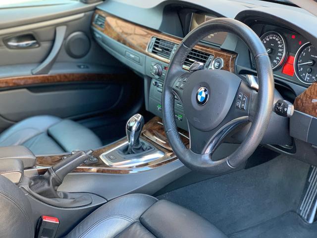 「BMW」「3シリーズ」「クーペ」「東京都」の中古車46