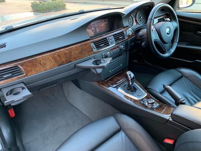 「BMW」「3シリーズ」「クーペ」「東京都」の中古車56