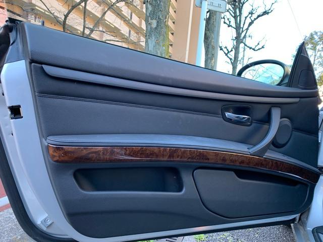 「BMW」「3シリーズ」「クーペ」「東京都」の中古車65