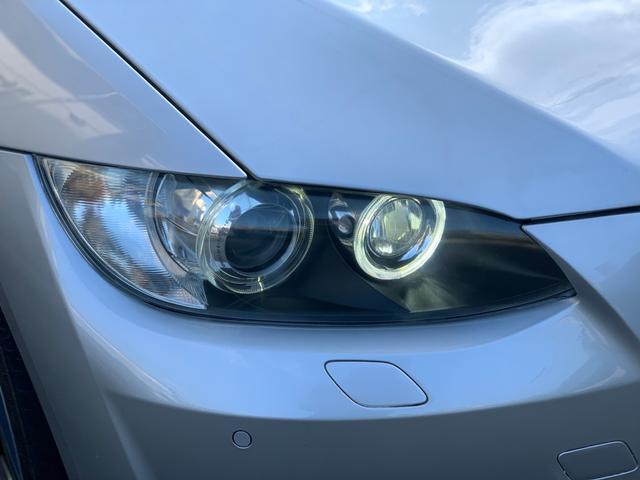 「BMW」「3シリーズ」「オープンカー」「東京都」の中古車9