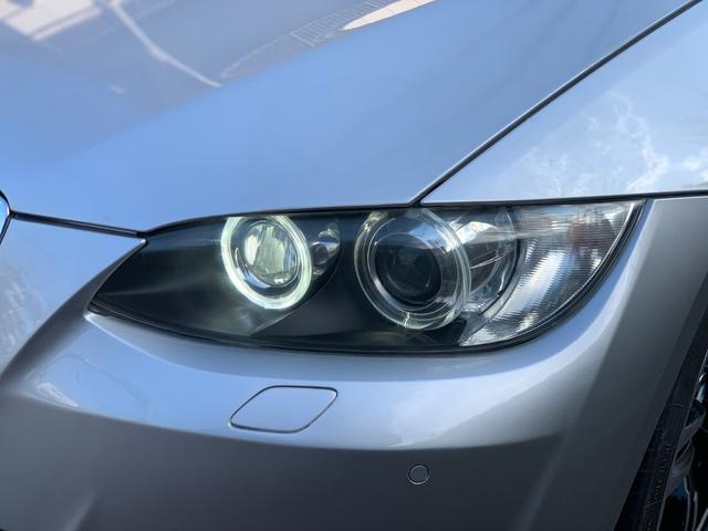 「BMW」「3シリーズ」「オープンカー」「東京都」の中古車11