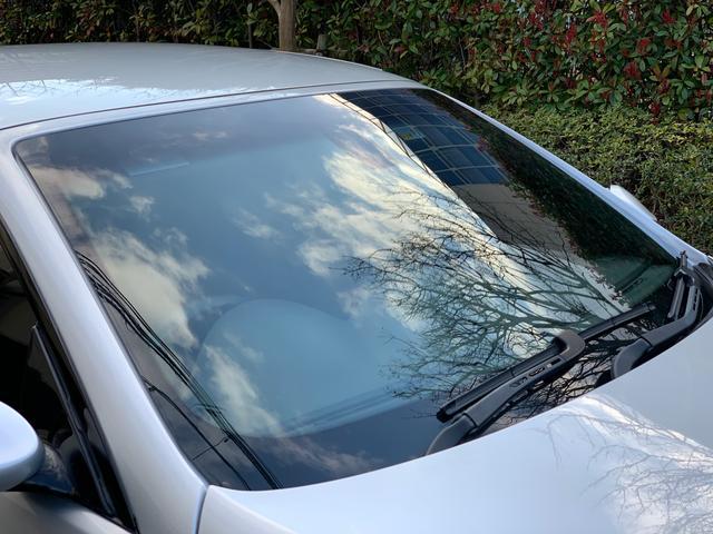 「BMW」「3シリーズ」「オープンカー」「東京都」の中古車14