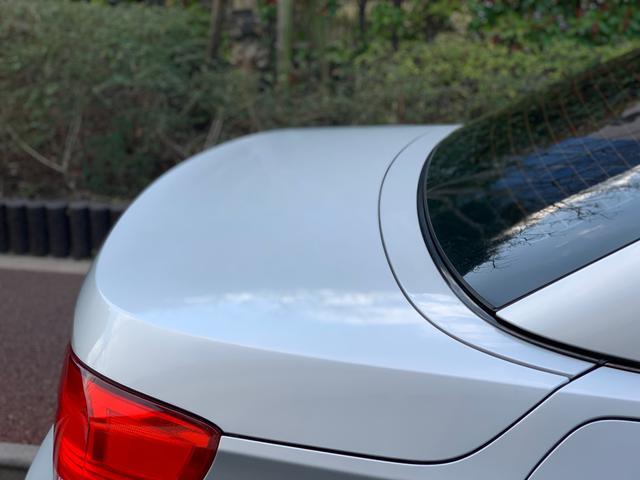 「BMW」「3シリーズ」「オープンカー」「東京都」の中古車17