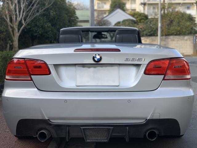 「BMW」「3シリーズ」「オープンカー」「東京都」の中古車19