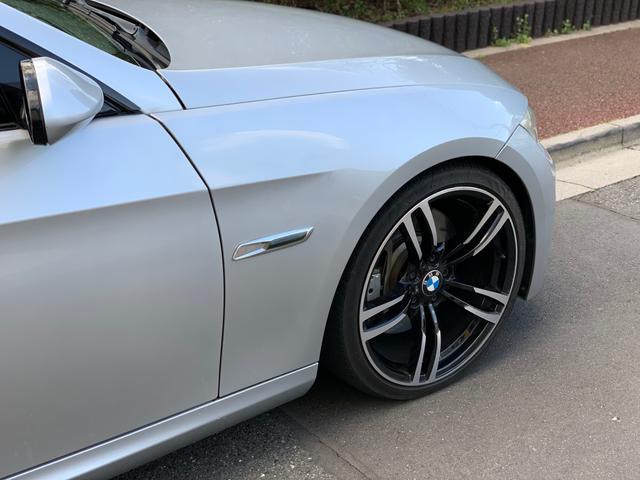 「BMW」「3シリーズ」「オープンカー」「東京都」の中古車23